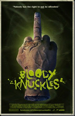 Bloody-Knuckles-Poster-610x942