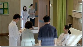KARA.Secret.Love.Lilac.Part2.mkv_000506319_thumb[1]