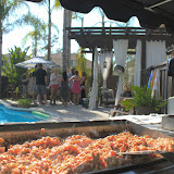 2012.09.08 - Birthday Pool Party (Aliso Viejo, CA)