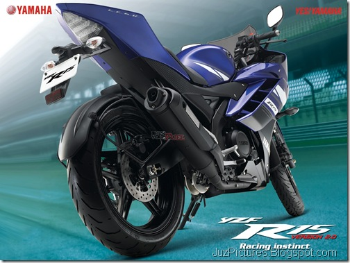 New-Yamaha-R15-04
