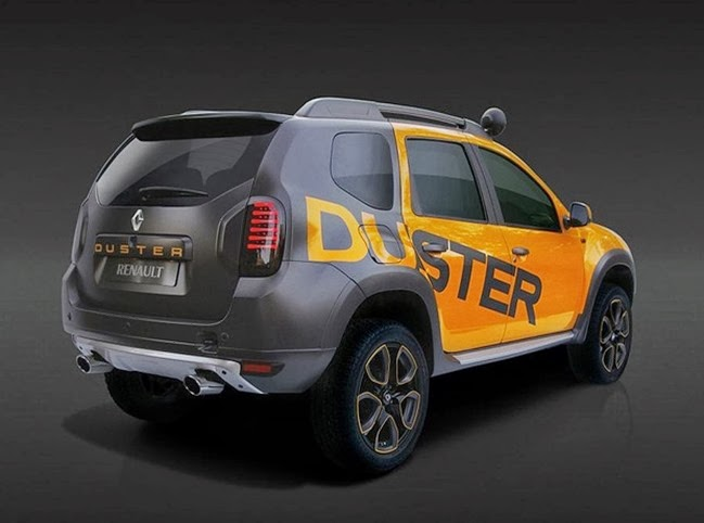 Renault-Duster-Detour-Concept-4