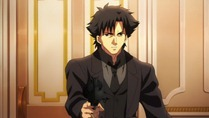 [Commie] Fate ⁄ Zero - 07 [4E77421F].mkv_snapshot_19.58_[2011.11.12_16.15.53]