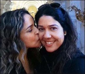 Daniela Mercury e Malu Verçosa 03