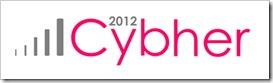 cybher121