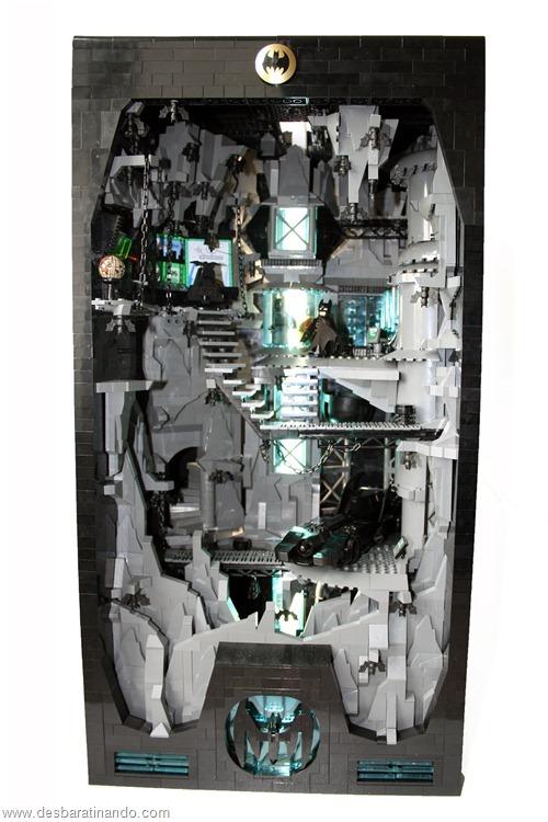 batcaverna lego batman desbaratinando (3)