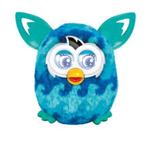 furbyboom2