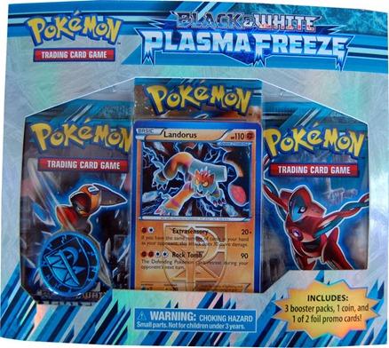 plasma-freeze-landorus