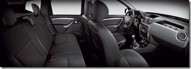 04_Renault_Duster_Dynamique_4X4___Imagem_43_Interior