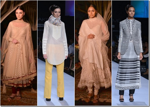 Lakme_Fashion_Week_Day_1 (1)