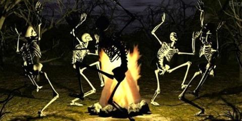 Portada-de-Halloween-para-Twitter7