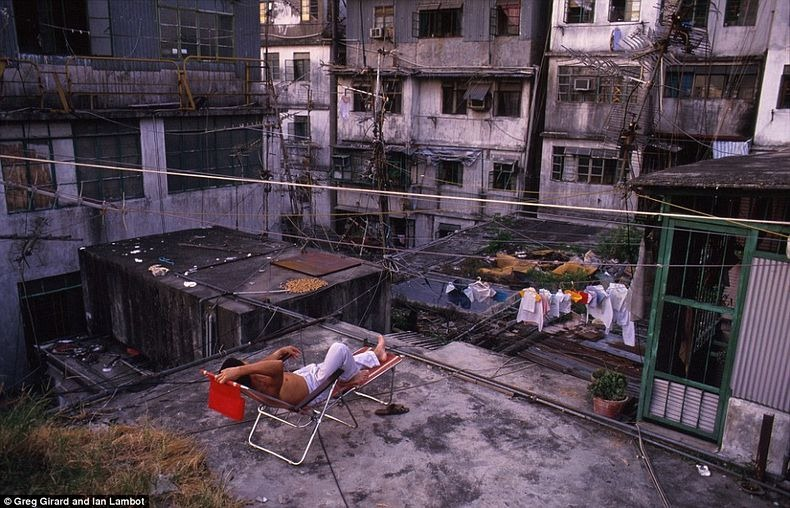 kowloon-walled-city-10