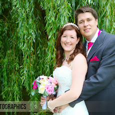 Wokefield-Park-Wedding-Photography-LJPhoto-MCN-(132).jpg