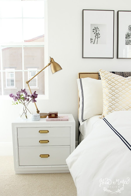 Shea-McGee-Design_Guest-Room_Blog2
