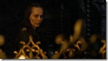 Game of Thrones - 37 -25