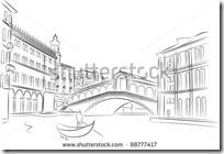 venecia blog colorear (3)