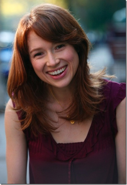 ellie_kemper_photo_by_josephine_sittenfeld1