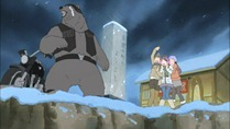 [HorribleSubs] Polar Bear Cafe - 16 [720p].mkv_snapshot_07.15_[2012.07.19_12.14.49]