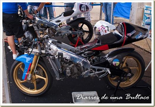 LaBañeza_2011_Pre -5