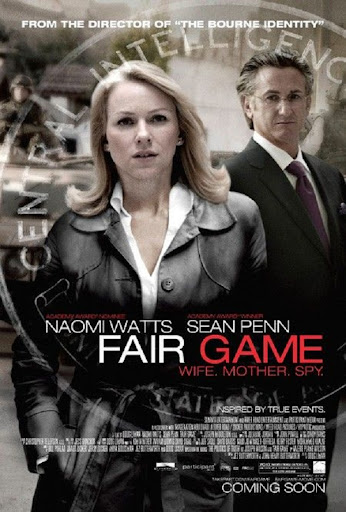 Fair-Game-poster-2-lg.jpg