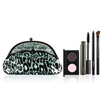 MAC-Fabulousness-Primped-Out-Eye-Look-Bag-Decadently-Pink (1)