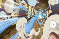 [FFF] Shinryaku!! Ika Musume OVA - 01 [DVD][480p-AAC][71A0BE68].mkv_snapshot_07.32_[2012.08.21_14.11.49]