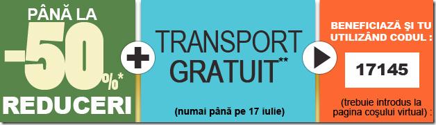 2012-07-13 12 39 42