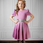 eleganckie-ubrania-siewierz-017.jpg