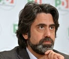 Francesco Bonifazi tesoriere PD