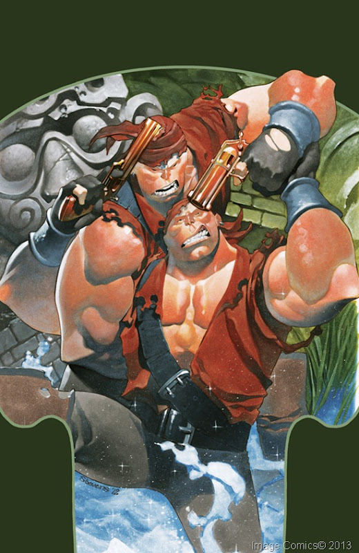 mighty-skullkickers-01-cover-b