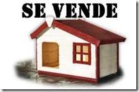 vender casa rapid