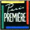 Paris premiere 1986