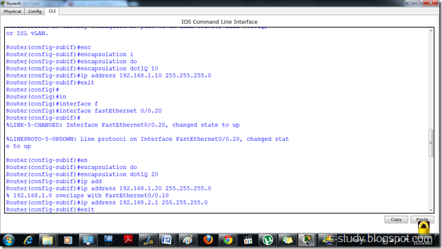 Programmable logic controller thesis pdf image 3