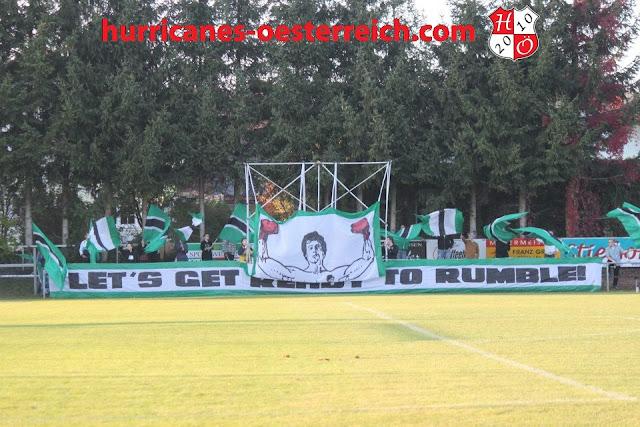 Freaks Hofstetten, Pielachtal-Stadion, UHG - Kilb, 21.10.2012,1.jpg