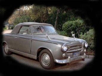 Peugeot_403-cabrio
