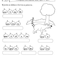 variações ortográficas do QUA - QUO.jpg