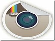 Download foto da Instagram sul PC dal Desktop con Free Instagram Downloader