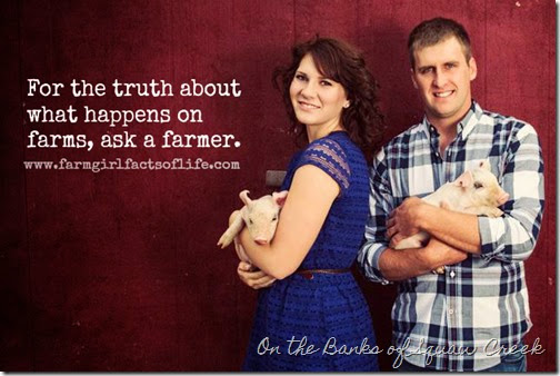 yoder farmers ask