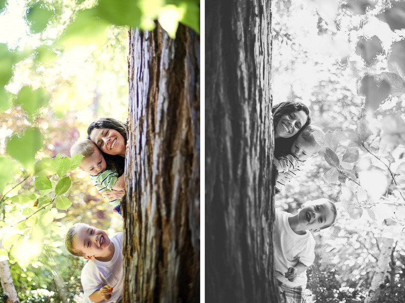 028_orange county family photographer3