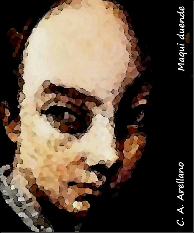 Vampiro-ilustración-de-Carlos-Alberto-Arellano