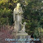 2015-01-31 200 lecie ur. ks. Bosko