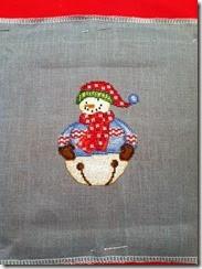 snowbelle1