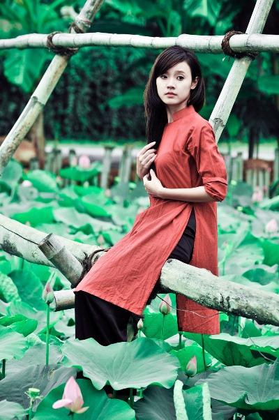 hotgirl-midu-chup-anh-sen (2)