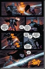 Outcast_08__Page_08