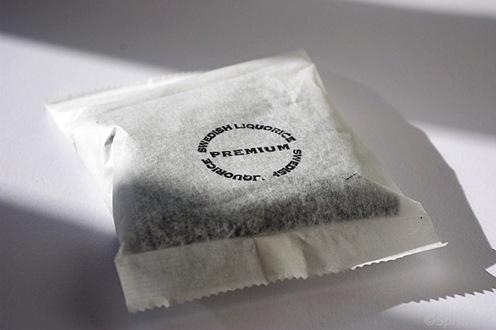Lakritsfabriken Super Salty 04
