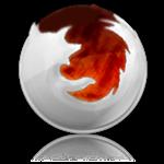 iconos-mozilla-firefox-51