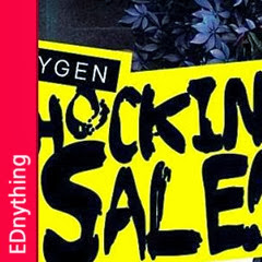EDnything_Thumb_Oxygen Shocking Sale
