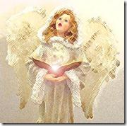 angelsinginginheaven2