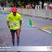 maratonflores2014-664.jpg