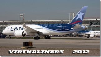 SCEL_V278C_0065_Boeing_787_LAN_CC-BBA