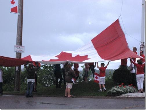 Canada Day 029